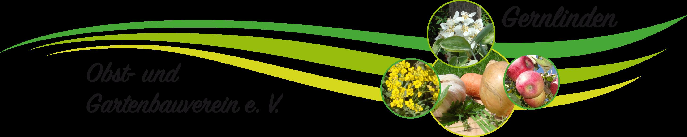 OGV-Gernlinden